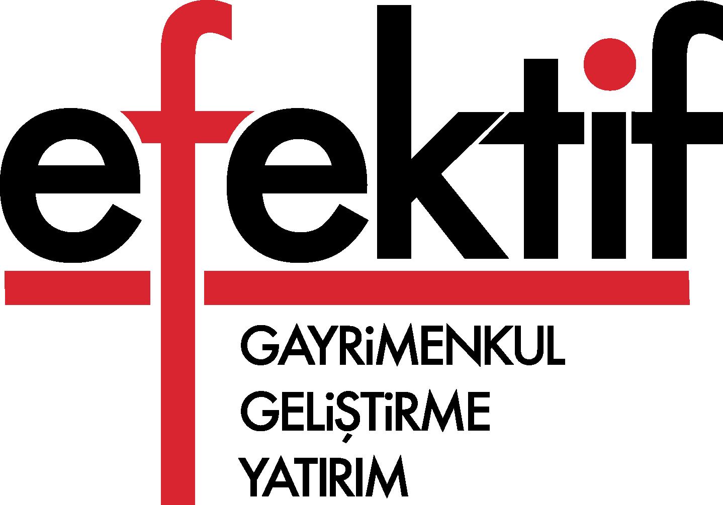 efektif_logo